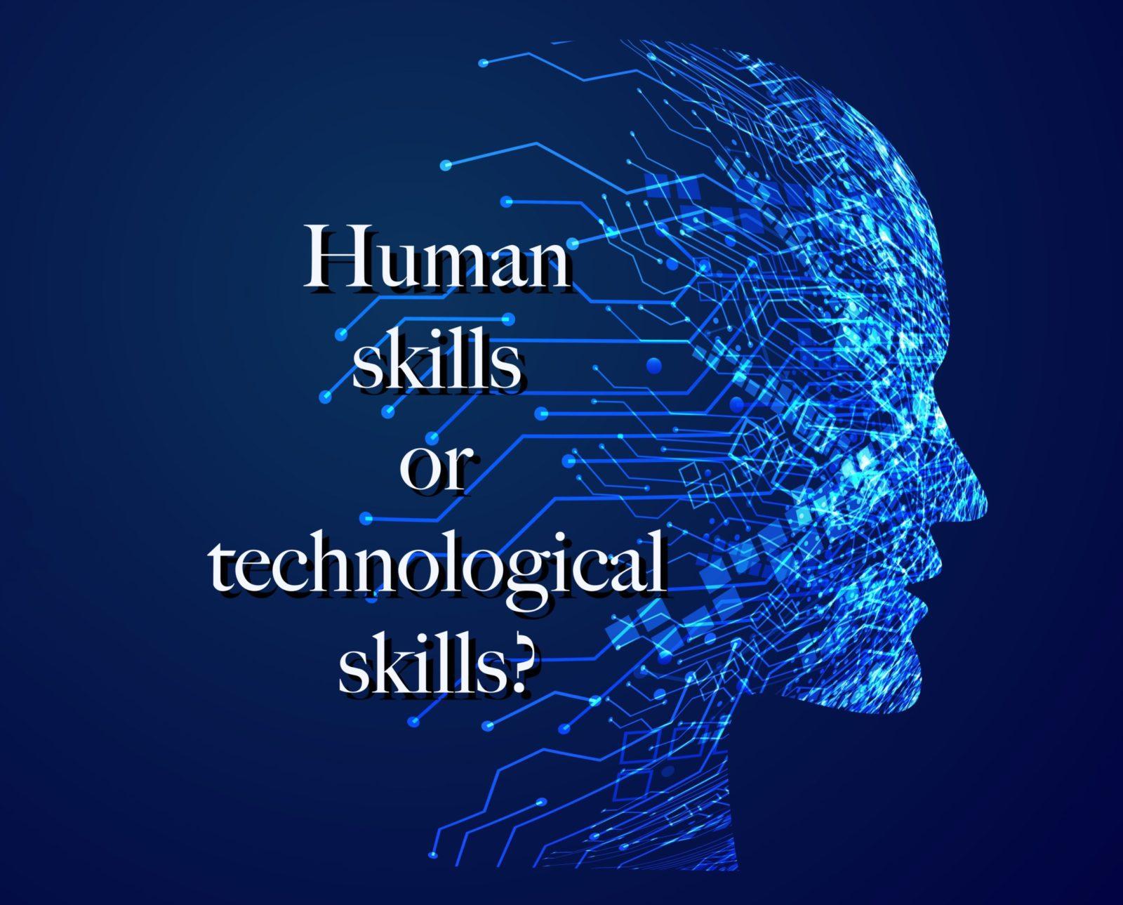 (Digital technology face artificial intelligence Free Vector, 2019)