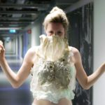 PHOTOSYNTHESIS ON BODY: THESE CLOTHES WILL MAKE YOUR SKIN BREATHE