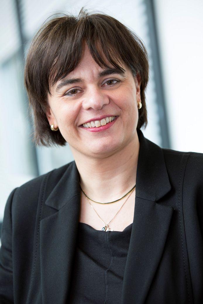 Martine Overdijk-Kerkhoff